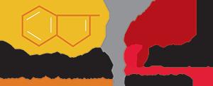 SA Premix Logo