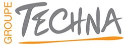 Groupe Techna